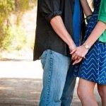 Come riconquistare un ragazzo fidanzato