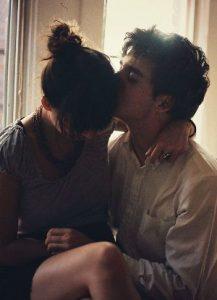 """<img src= """"è possibile Riconquistare un Amore""""/>"""